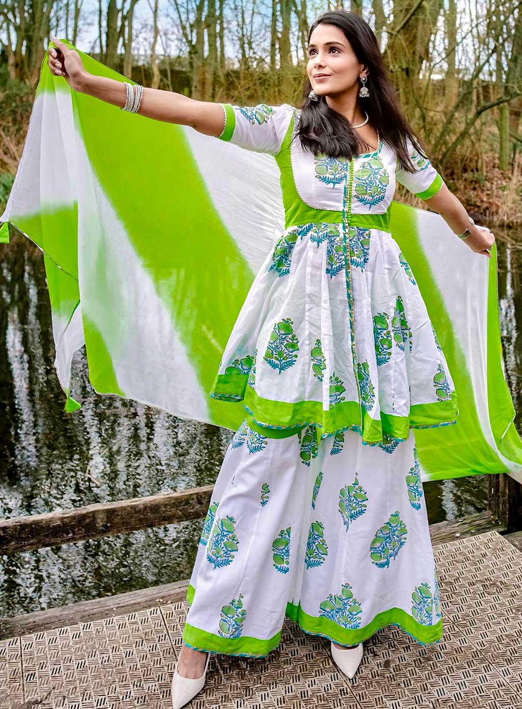 Satrangi-Archana-FashionForRoyals